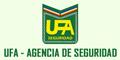 Ufa - Agencia de Seguridad
