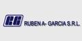 Garcia Ruben