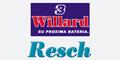 Baterias Resch