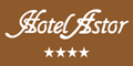 Hotel Astor Sac