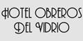 Hotel Obreros del Vidrio