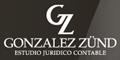 Estudio Gonzalez Zünd