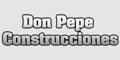 Don Pepe Construcciones