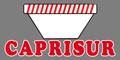 Contenedores Caprisur SRL