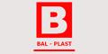 Bal - Plast