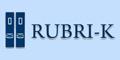 Rubri-K - Copiado de Libros Contables