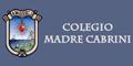 Colegio Madre Cabrini