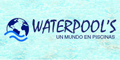 Waterpool'S Piscinas
