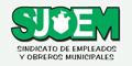 Suoem - Sindicato de Empleados y Obreros Municipales