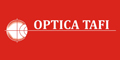 Optica Tafi