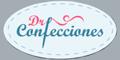 Dr Confecciones - Fabrica