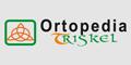 Ortopedia y Cirugia Triskel