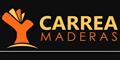 Carlos Carrea Maderas