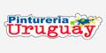 Pintureria Uruguay