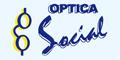Optica Social
