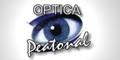 Optica Peatonal