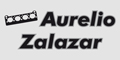 Aurelio Zalazar