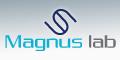 Magnus Lab SRL