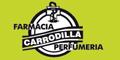 Farmacia Carrodilla