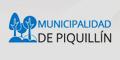 Municipalidad de Piquillin
