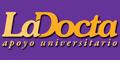 La Docta - Apoyo Universitario