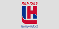 Remises Lh