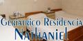 Geriatrico Residencia Nathaniel