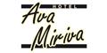 Hotel Ava Miriva