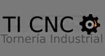 Ti Cnc - Torneria Industrial