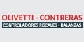 Olivetti - Contreras - Venta y Servicio Tecnico - Insumos