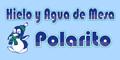 Hielo Polarito