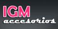 Accesorios Igm