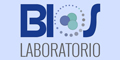 Laboratorio Bios - Analisis Clinicos - Geneticos y Moleculares