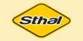 Industrias Sthal SRL