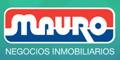 Inmobiliaria Mauro - Negocios Inmobiliarios