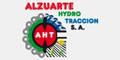 Alzuarte Hydro Traccion SA