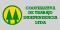 Cooperativa de Trabajo Independencia Ltda