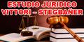 Estudio Juridico Vittori - Stegbañer