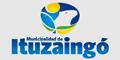 Municipalidad de Ituzaingo