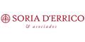 Soria D'Errico Silvia - Laboral y Familia