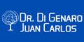 Dr Di Genaro Juan Carlos