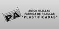 Anton Rejillas - Rejillas para Todo Tipo de Heladeras