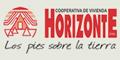 Cooperativa de Vivienda Horizonte