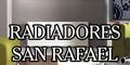 Radiadores San Rafael