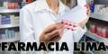 Farmacia Lima