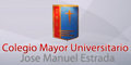 Colegio Mayor Universitario J M Estrada