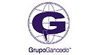 Grupo Gancedo - Ingenieria Quimica