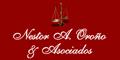 Oroño Nestor Antonio y Asociados