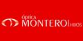 Optica Montero Hijos