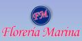 Floreria Marina